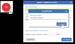 6.4.2 Modules Agenda V2