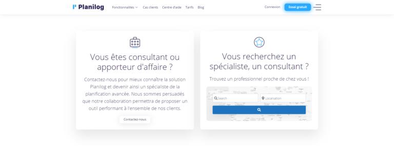 blog-consultants