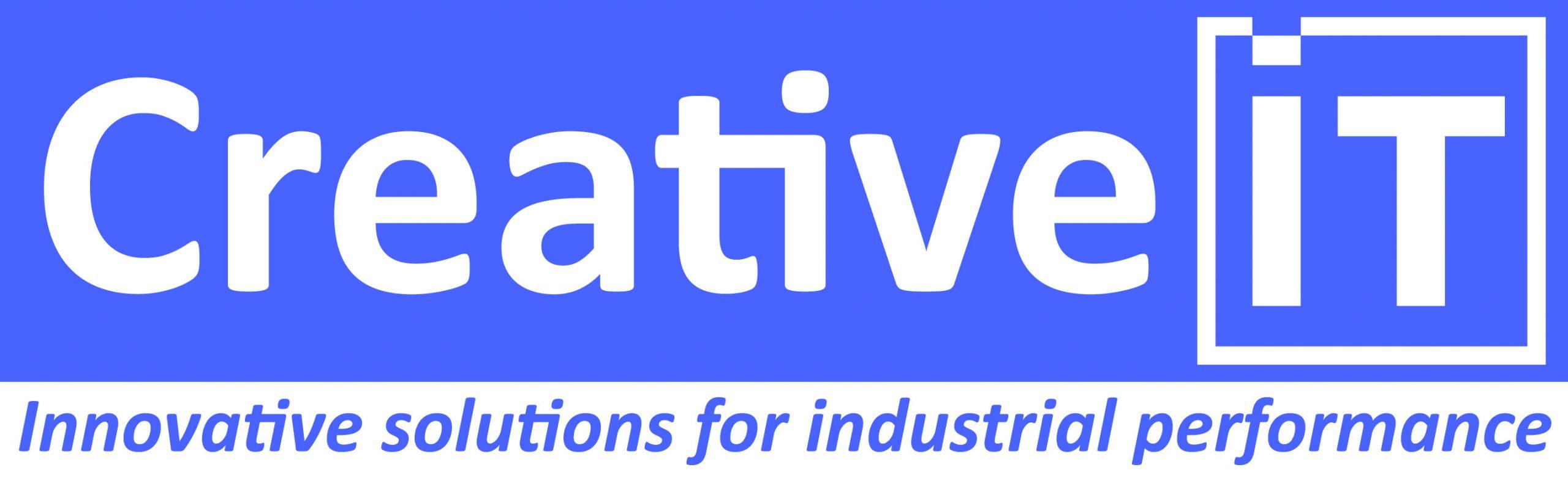 Logo CreativeIT 2020 RVB FINAL scaled 1