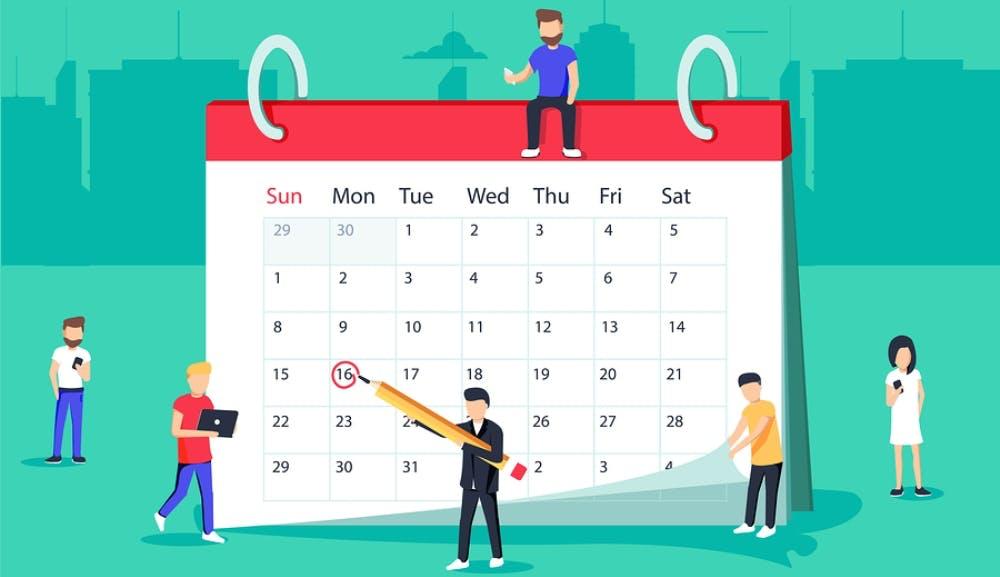 Nouvelles fonctionnalités Planilog septembre 2019